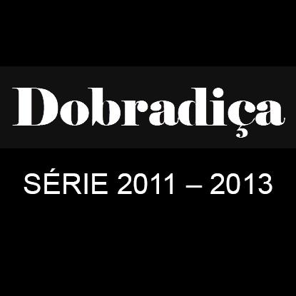 ad-s2011-2013