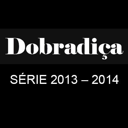AD 3/ Anteriores 2013–2014