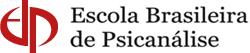 Escola-brasileira-de-Psicanalise