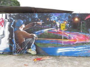 mural-editorial-adn8