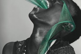 http://makezine.com/2011/08/17/photo_emroidery_collaboration/