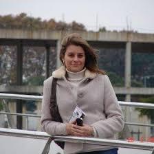 Imagem Entrevistas- 03 Maria Josefina
