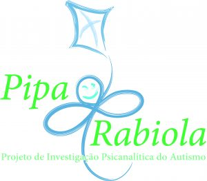 LOGO Pipa CORES RFR