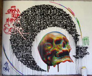 fhero-3bienal-intenacional-de-graffiti-fine-art