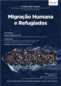 migracao-humana-e-refugiados