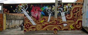 thiago-ailvim-fhero-city-belo-horizonte-brasil