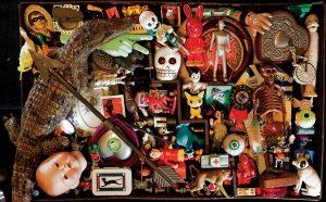 capa_revista_facta2_cred_foto-nidin_sanches-cred-obra-coletivo_gambiologia