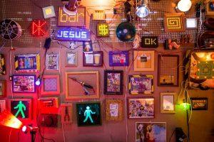 oficina-de-jean-baptiste-foto-nidin-sanches-obra-coletivo-gambiologia