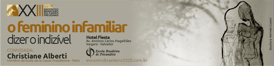 Banner-CONGRESSO-MUNDIAL-2020