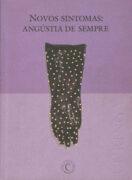 curinga021