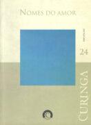 curinga024