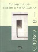 curinga026