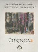 curinga029