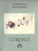 curinga031