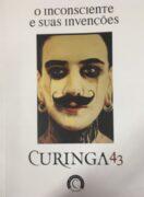 curinga043