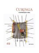 curinga049