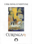 curinga042