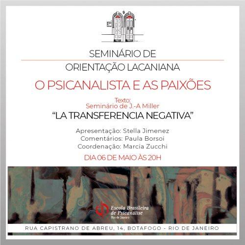 Seminário de Orientação Lacaniana_Prancheta 1