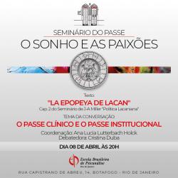 sem_passe_sonhos_paixoes