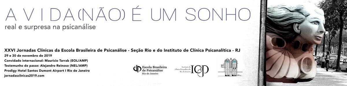 Cartaz Carrossel p. página EBP-Rio