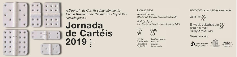 banner_jornada_carteis