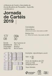 cartaz_jornada_de_carteis001