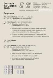 cartaz_jornada_de_carteis002