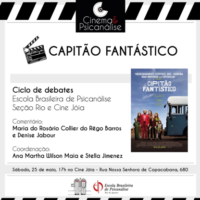 cinema_psicanalise_capitao_fantastico