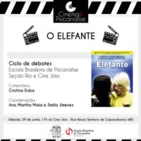 cinema_psicanalise_elefante