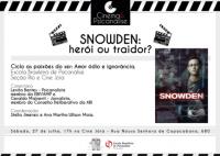cinema_psicanalise_snowden