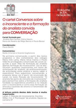 conversas001