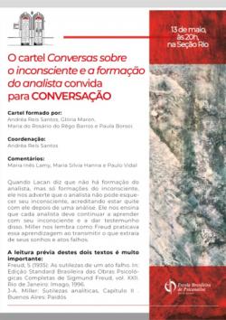 conversas002