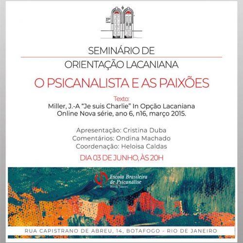 sol_psicanalista_e_as_paixoes