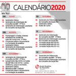 calendario_2_semestre