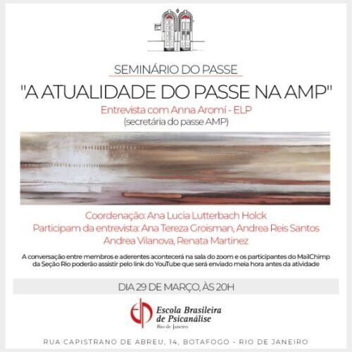 seminario_passe_001