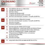 Calendário Seminários 1 semestre_Prancheta 1