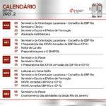Calendário Seminários 2 semestre_Prancheta 1