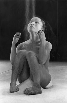 Imagem: Carlotta Ikeda. Pinterest.com