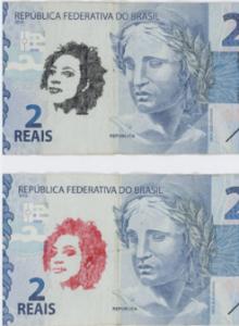 guia.folha.uol.com.br