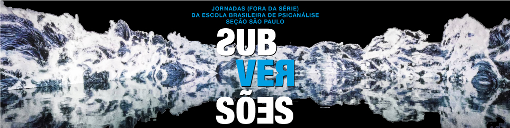 banner_jornada_2020
