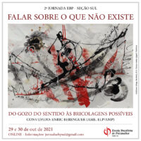 Cartaz Jornadas DEF_Prancheta 1